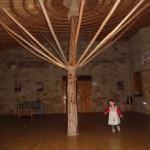 Adigrat - Agoro Lodge