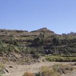 Zi'kallay - View